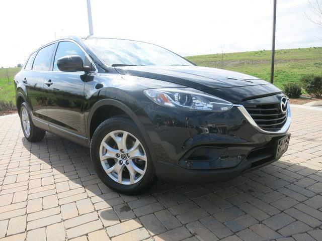 2015 mazda cx 9 touring awd touring 4dr suv for sale in murfreesboro tennessee classified. Black Bedroom Furniture Sets. Home Design Ideas