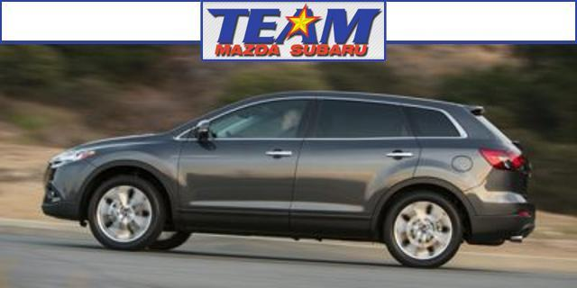 2015 mazda cx 9 touring touring 4dr suv for sale in caldwell idaho classified. Black Bedroom Furniture Sets. Home Design Ideas