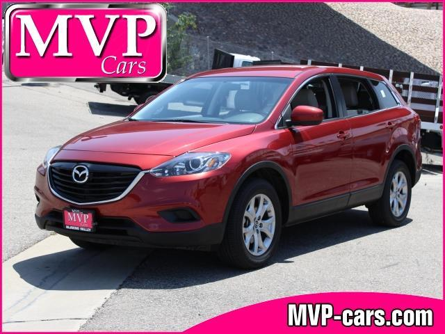 2015 mazda cx 9 touring touring 4dr suv for sale in moreno valley california classified. Black Bedroom Furniture Sets. Home Design Ideas