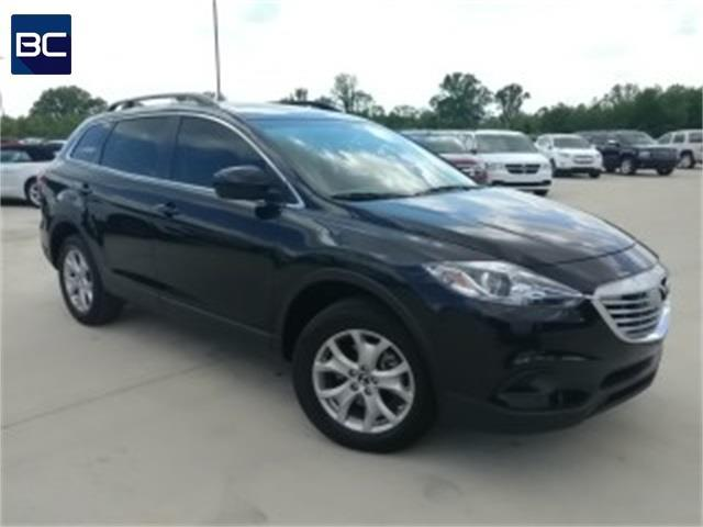 2015 mazda cx 9 touring touring 4dr suv for sale in tupelo mississippi classified. Black Bedroom Furniture Sets. Home Design Ideas