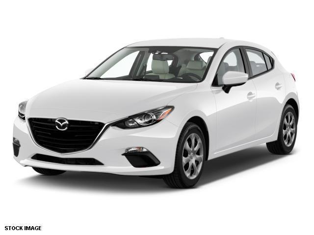 2015 mazda mazda3 i sport i sport 4dr hatchback 6m for sale in morristown new jersey classified. Black Bedroom Furniture Sets. Home Design Ideas
