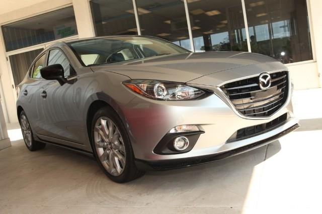 2015 mazda mazda3 s touring 4dr sedan 6m for sale in fort walton beach florida classified. Black Bedroom Furniture Sets. Home Design Ideas