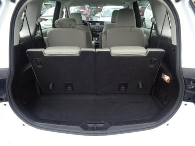 2015 mazda mazda5 sport sport 4dr mini van for sale in. Black Bedroom Furniture Sets. Home Design Ideas