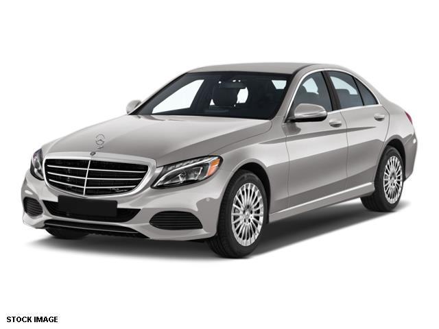 2015 mercedes benz c class c 300 4matic awd c 300 4matic for 2015 mercedes benz c class for sale