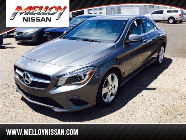 2015 mercedes benz cla cla 250 4matic awd cla 250 4matic for Mercedes benz cla 250 for sale
