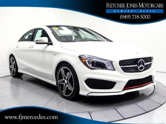 2015 mercedes benz cla cla 250 cla 250 4dr sedan for sale for 2015 mercedes benz cla 250 price