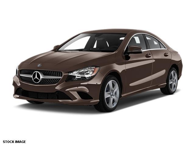 2015 mercedes benz cla cla 250 cla 250 4dr sedan for sale in palm springs california classified. Black Bedroom Furniture Sets. Home Design Ideas
