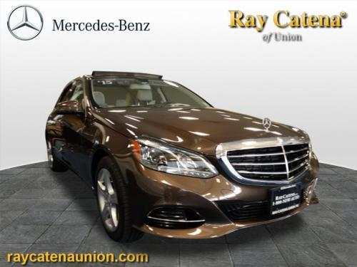 2015 mercedes benz e class base union nj for sale in for Mercedes benz for sale in nj