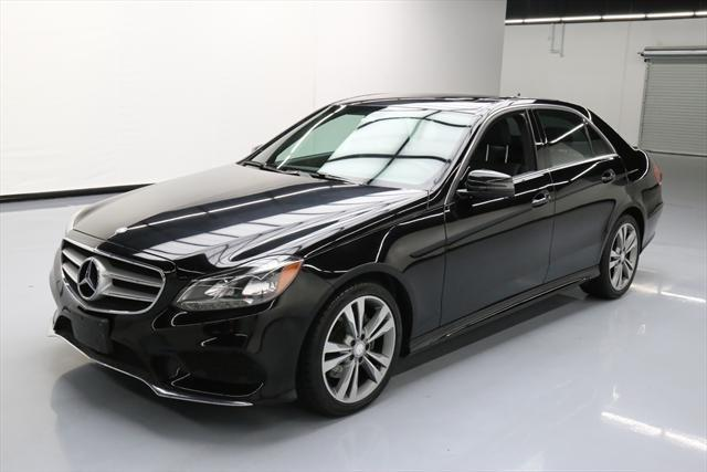 2015 mercedes benz e class e 350 e 350 4dr sedan for sale for Mercedes benz dallas for sale