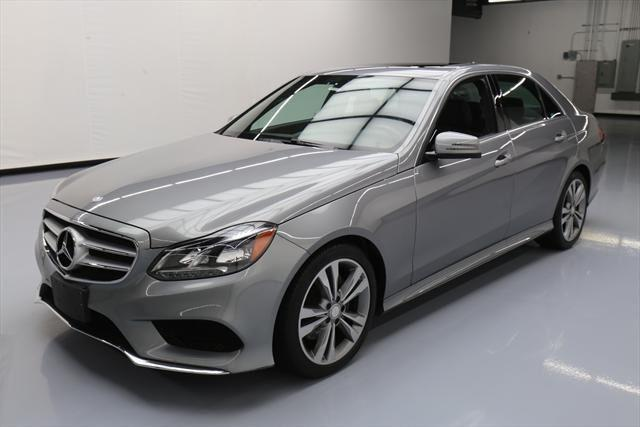 2015 mercedes benz e class e 350 e 350 4dr sedan for sale for Mercedes benz e 350 for sale