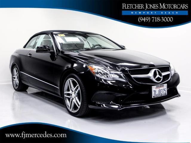 2015 mercedes benz e class e 400 e 400 2dr convertible for for Mercedes benz e350 convertible for sale