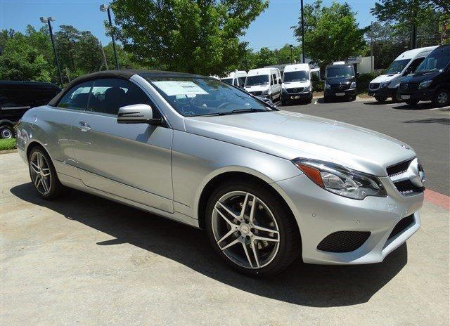 2015 mercedes benz e class e350 convertible lease down for for Mercedes benz convertible lease