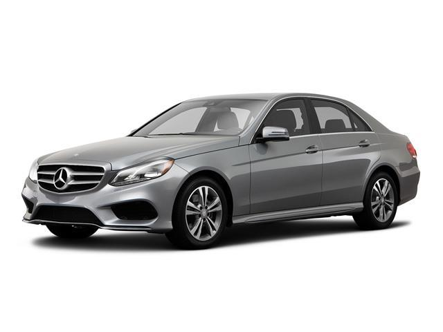 2015 mercedes benz e class e350 e350 4dr sedan for sale in for Downtown la motors mercedes benz