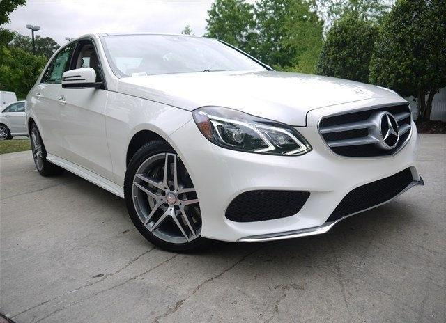 2015 mercedes benz e class e350 lease down for sale in for Mercedes benz e class coupe lease deals