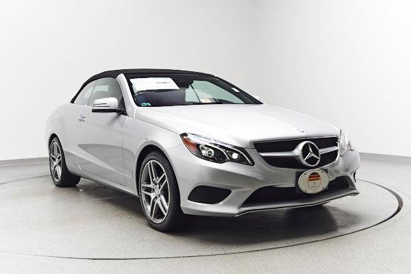 2015 mercedes benz e class e400 2dr convertible for sale for Mercedes benz hampton
