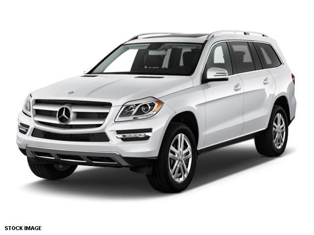 2015 mercedes benz gl class gl 450 4matic awd gl 450 4matic 4dr suv for sale in chestnut new. Black Bedroom Furniture Sets. Home Design Ideas