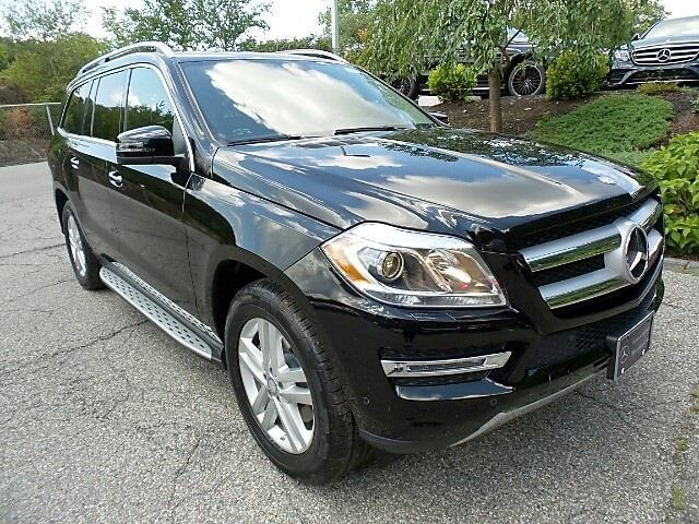 2015 mercedes benz gl class gl 450 4matic awd gl 450 4matic 4dr suv for sale in goldens brg new. Black Bedroom Furniture Sets. Home Design Ideas