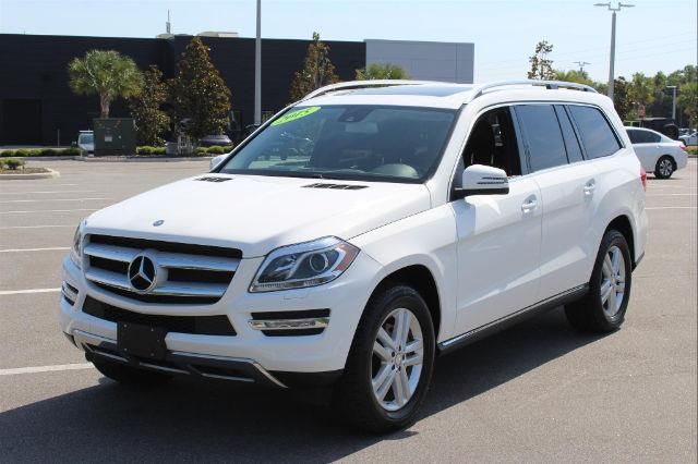 2015 mercedes benz gl class gl 450 4matic awd gl 450 4matic 4dr suv for sale in ocala florida. Black Bedroom Furniture Sets. Home Design Ideas