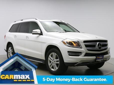 2015 mercedes benz gl class gl 450 4matic awd gl 450 4matic 4dr suv for sale in parker colorado. Black Bedroom Furniture Sets. Home Design Ideas