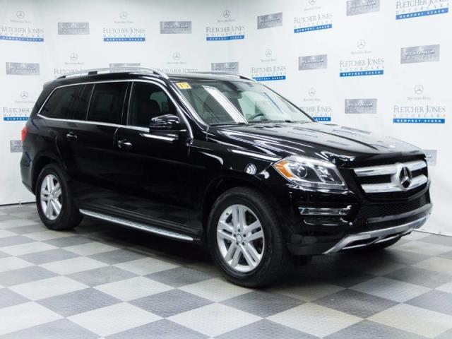 2015 mercedes benz gl class gl 450 4matic awd gl 450 for What does 4matic mean on the mercedes benz