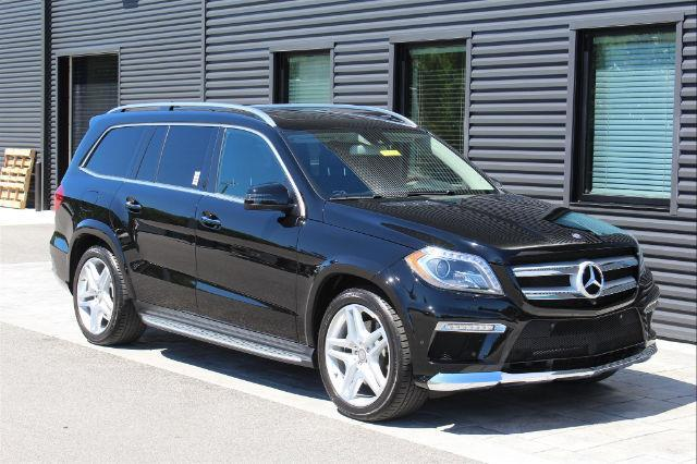 2015 mercedes benz gl class gl 550 4matic awd gl 550 4matic 4dr suv for sale in ocala florida. Black Bedroom Furniture Sets. Home Design Ideas