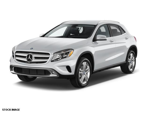 2015 mercedes benz gla gla 250 4matic awd gla 250 4matic for Mercedes benz south jersey