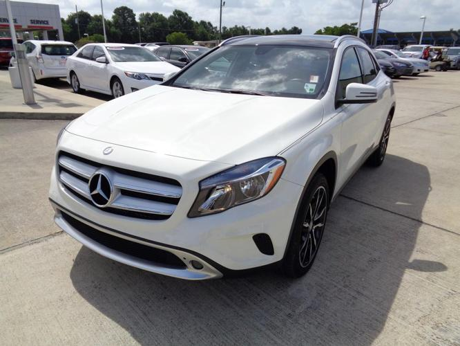 2015 mercedes benz gla gla250 4matic awd gla250 4matic 4dr for 2015 mercedes benz gla250 4matic for sale