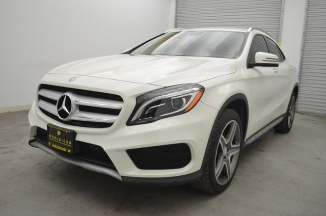 2015 mercedes benz gla gla250 gla250 4dr suv for sale in for 2015 mercedes benz gla 250 for sale