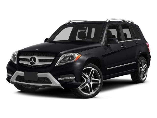 2015 mercedes benz glk class awd glk250 bluetec 4matic 4dr suv for sale in tallahassee florida. Black Bedroom Furniture Sets. Home Design Ideas