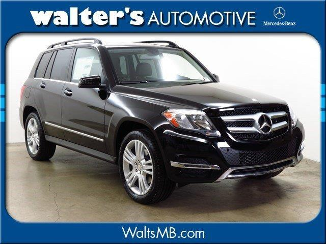 2015 mercedes benz glk class awd glk250 bluetec 4matic 4dr suv for sale in riverside california. Black Bedroom Furniture Sets. Home Design Ideas