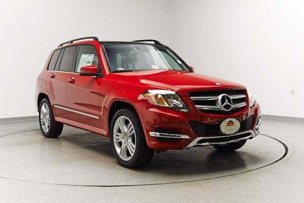 2015 mercedes benz glk class glk350 4dr suv for sale in hampton virginia classified. Black Bedroom Furniture Sets. Home Design Ideas
