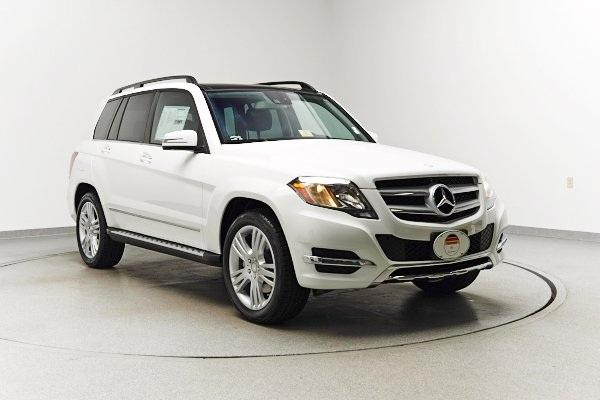 2015 mercedes benz glk class glk350 4dr suv for sale in