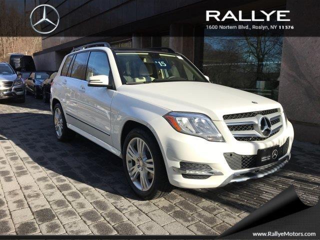 2015 mercedes benz glk glk 350 4matic awd glk 350 4matic for Mercedes benz glk 350 for sale