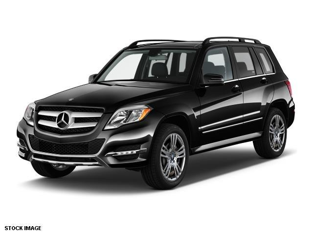 2015 mercedes benz glk glk 350 4matic awd glk 350 4matic 4dr suv for sale in chattanooga. Black Bedroom Furniture Sets. Home Design Ideas