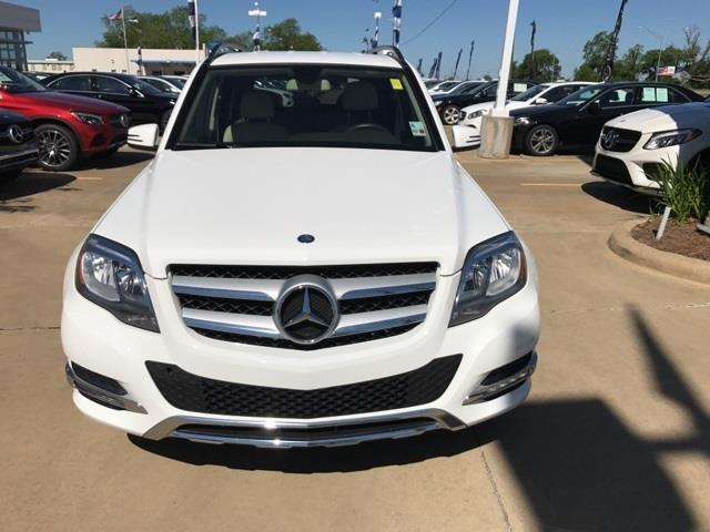 2015 mercedes benz glk glk 350 glk 350 4dr suv for sale in alex louisiana cl. Cars Review. Best American Auto & Cars Review