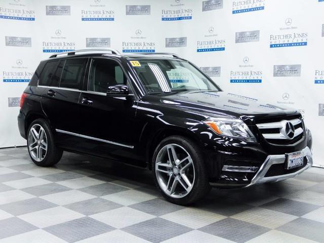2015 mercedes benz glk glk 350 glk 350 4dr suv for sale in for Mercedes benz glk reliability