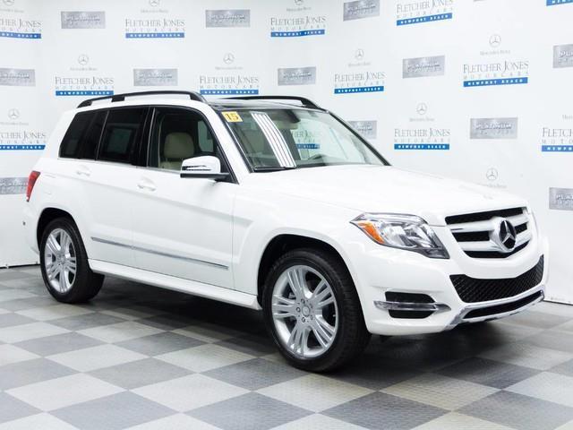 2015 mercedes benz glk glk 350 glk 350 4dr suv for sale in for Mercedes benz glk350 reliability