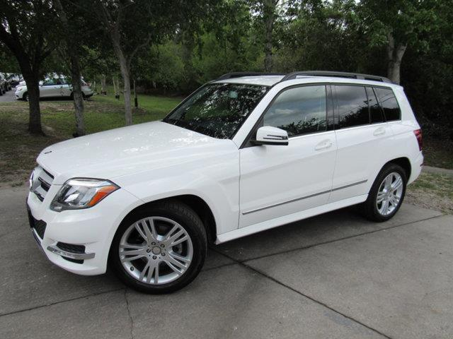 2015 mercedes benz glk glk 350 glk 350 4dr suv for sale in for Mercedes benz glk 350 floor mats