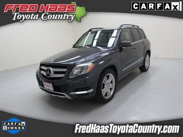 2015 mercedes benz glk glk 350 glk 350 4dr suv for sale in for Mercedes benz glk 350 maintenance schedule