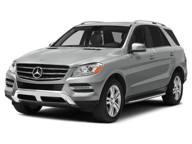 2015 mercedes benz m class ml 250 bluetec awd ml 250 bluetec 4matic 4dr suv for sale in alex. Black Bedroom Furniture Sets. Home Design Ideas
