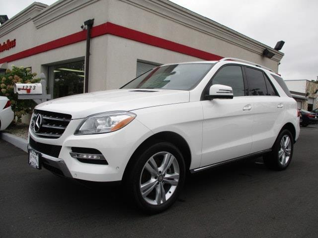 2015 mercedes benz m class ml 350 4matic awd ml 350 4matic 4dr suv for sale in trenton new. Black Bedroom Furniture Sets. Home Design Ideas