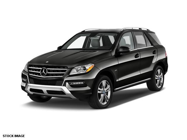2015 mercedes benz m class ml 350 4matic awd ml 350 4matic 4dr suv for sale in chestnut new. Black Bedroom Furniture Sets. Home Design Ideas