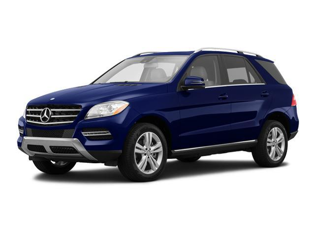 2015 mercedes benz m class ml 350 ml 350 4dr suv for sale for Mercedes benz fairfield