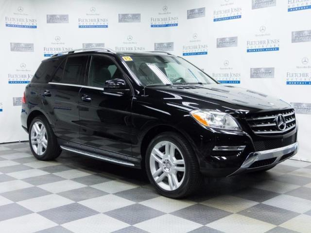 2015 mercedes benz m class ml 350 ml 350 4dr suv for sale for Mercedes benz clk 350 suv