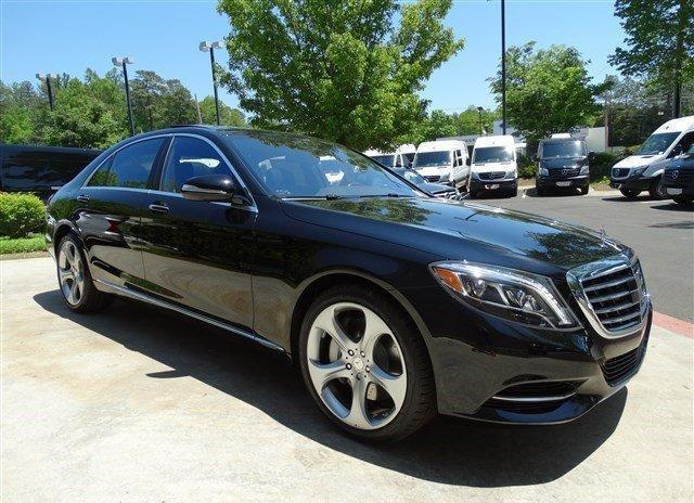 2015 mercedes benz s class s550 lease down for sale in for Mercedes benz lease nyc