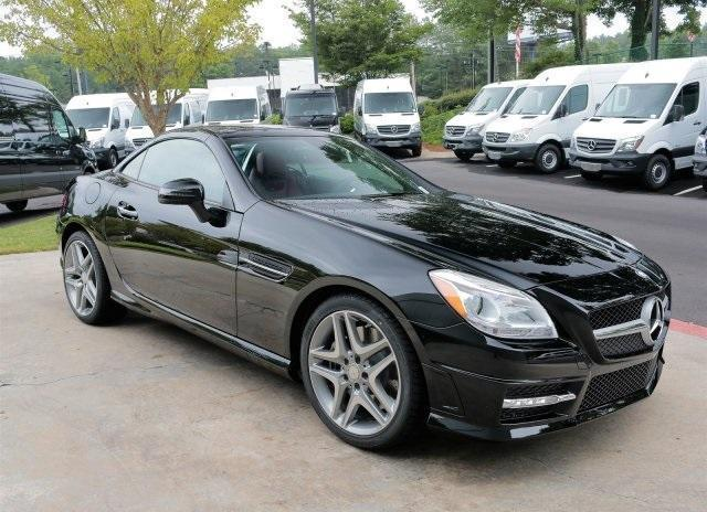 Mercedes Benz Lease Deals 0 Down >> 2015 Mercedes Benz SLK SLK350 Lease Down for Sale in Great Neck, New York Classified ...