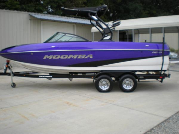 2015 moomba mojo 2015 ski wakeboard boat in greensboro. Black Bedroom Furniture Sets. Home Design Ideas