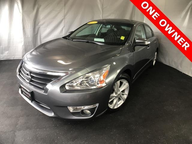 2015 nissan altima 2 5 2 5 4dr sedan for sale in columbus georgia classified. Black Bedroom Furniture Sets. Home Design Ideas