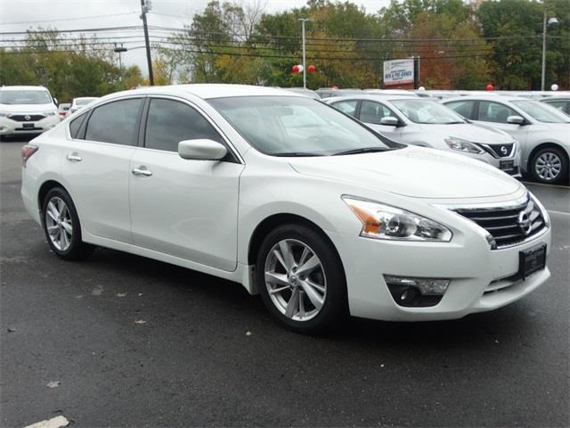 2015 nissan altima 2 5 sv 2 5 sv 4dr sedan for sale in middletown connecticut classified. Black Bedroom Furniture Sets. Home Design Ideas