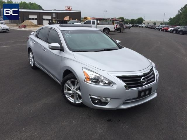 2015 nissan altima 2 5 sv 2 5 sv 4dr sedan for sale in tupelo mississippi classified. Black Bedroom Furniture Sets. Home Design Ideas